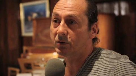 Luc Picard commente le Prix Jutra-Hommage 2011