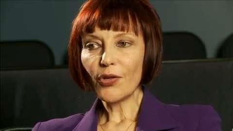 Anne Létourneau (1)