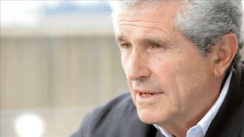Claude Lelouch (2)