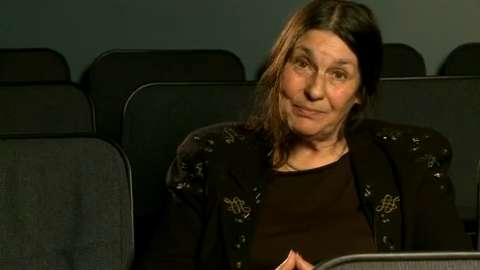 Denyse Benoit (4)