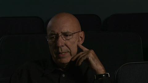François Dompierre