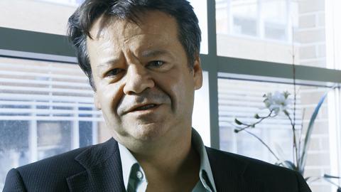 Marcel Jean