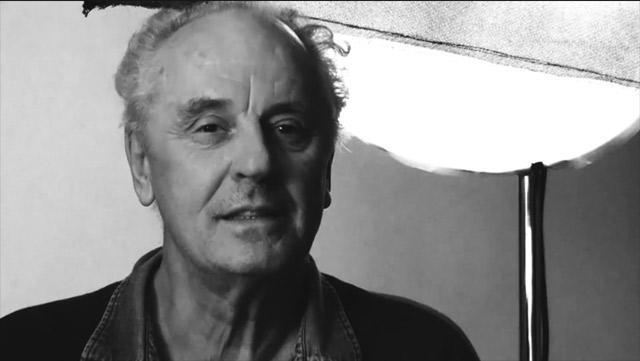Pierre Dury, Les années libres
