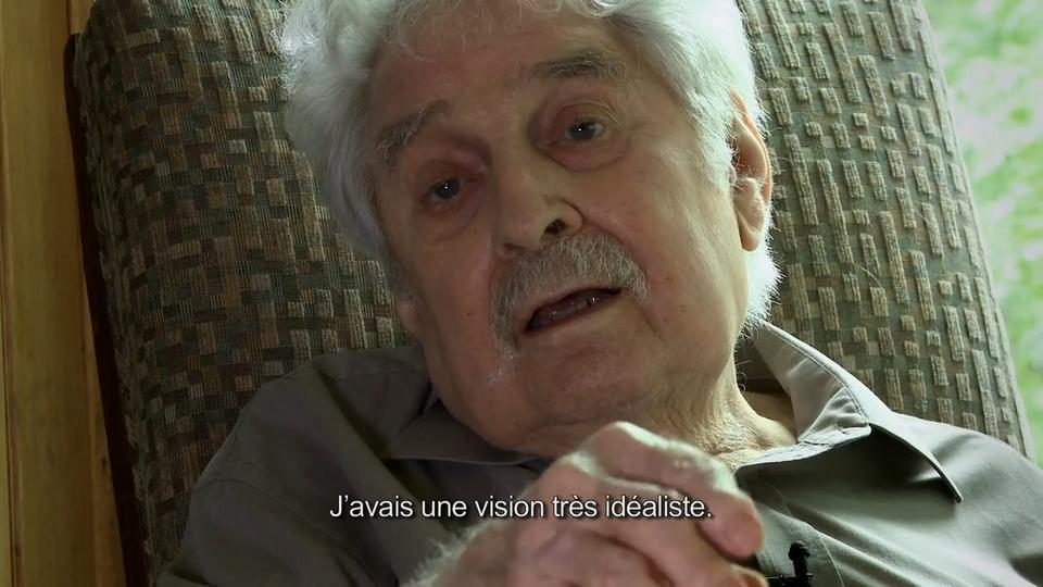 Harry Gulkin (2)