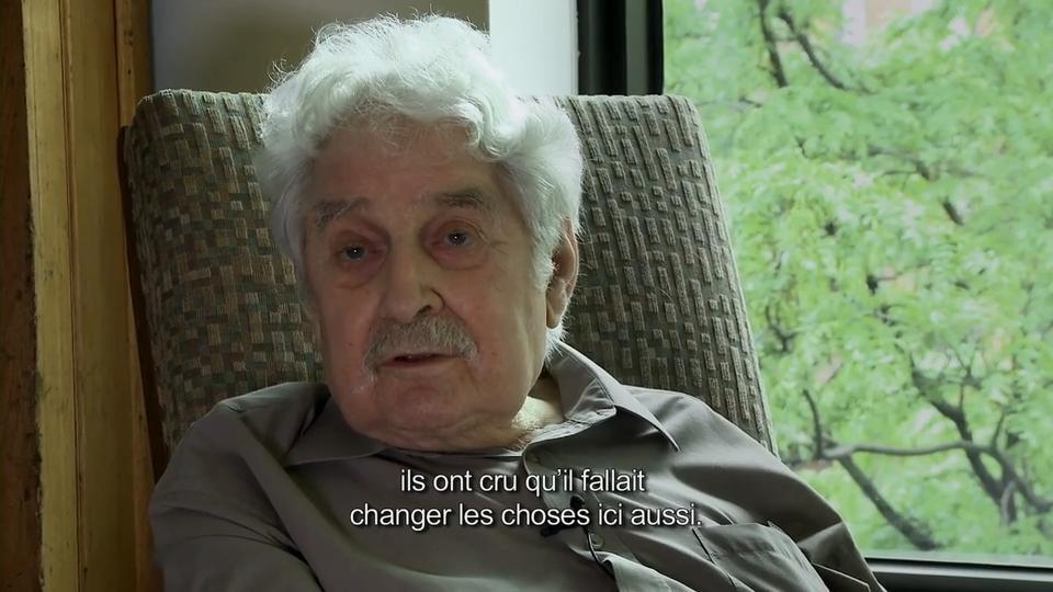 Harry Gulkin (1)